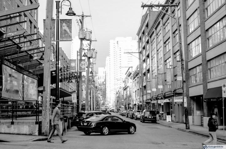 Vancouver Blog3