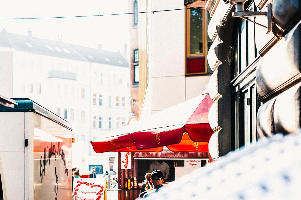 Linden Markt -6418