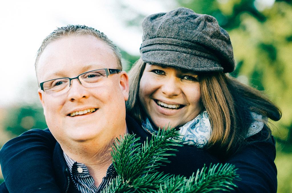 Myriam und Christian-2-2