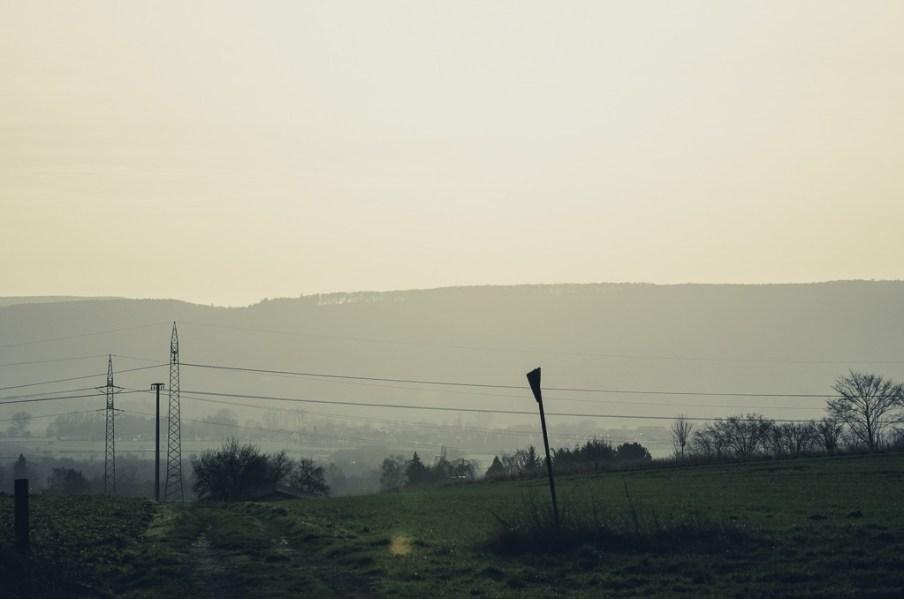 Land--2
