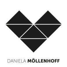 Daniela Möllenhoff, Fotografin