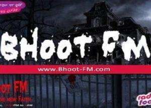 Bhoot FM Download Recorded All Episode