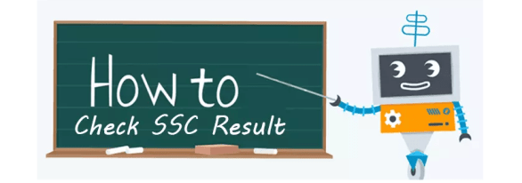 SSC Result 2020 Jessore Board Marksheet & Number