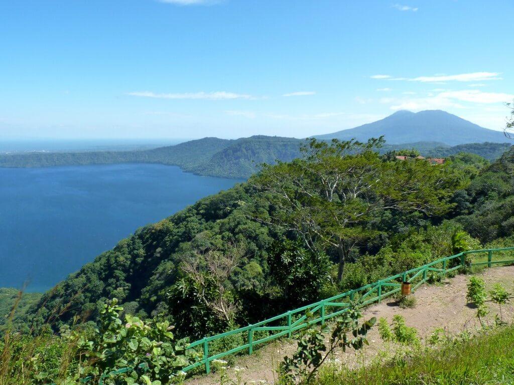 Nicaragua4