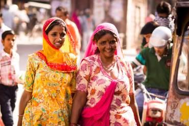reis india nepal sri lanka voorbereiden