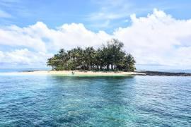 mooiste eilanden filipijnen