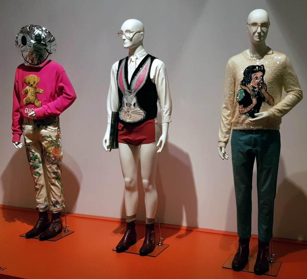 hasselt modemuseum