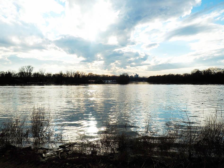 belgrado stedentrip