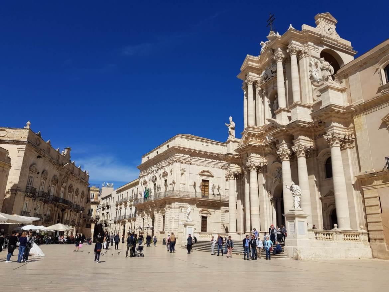 Vakantie Sicilië tips