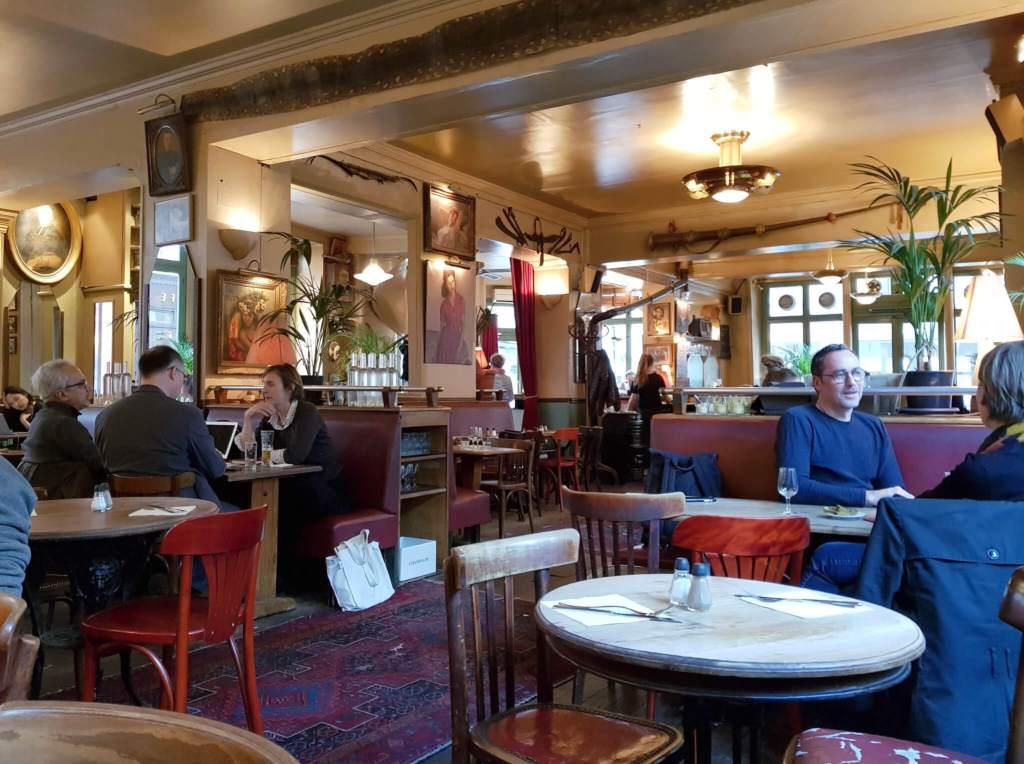 cafe-industrie-parijs