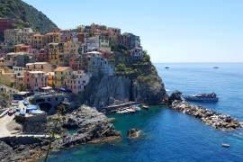 mooiste plekken italie