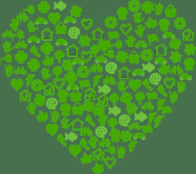 durabilité et home organising