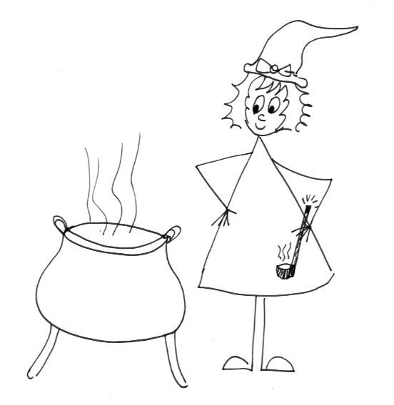 soupe aux choux