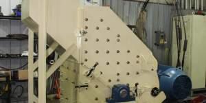 R36 Hammer Mill