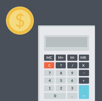services-icon-finance
