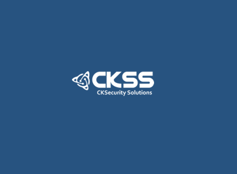 CK Security Solutions