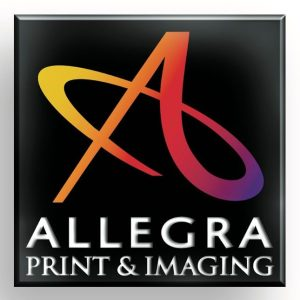 printing atlanta