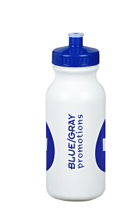 www.allegraprints.com/customwaterbottle2.jpg