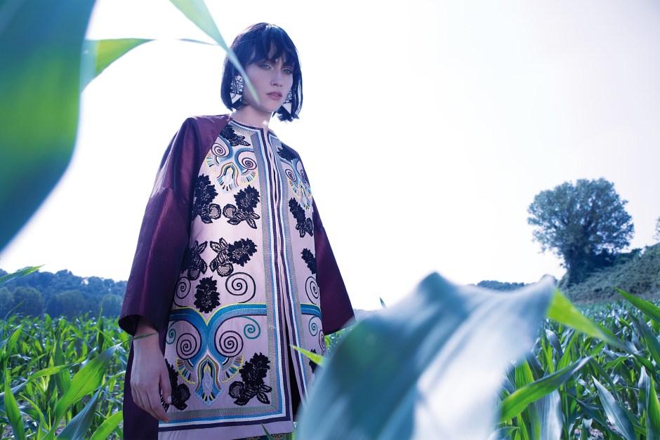 Bloom for Prestige International