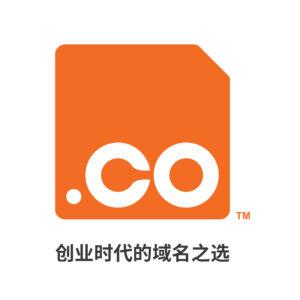 Client Logos for website5