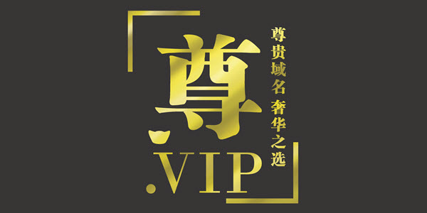 .VIP Launch Sets Worldwide Domain Registration Records
