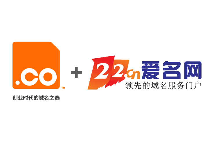 .CO's First Auction in China a Great Success