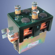 Bowthruster Contactor