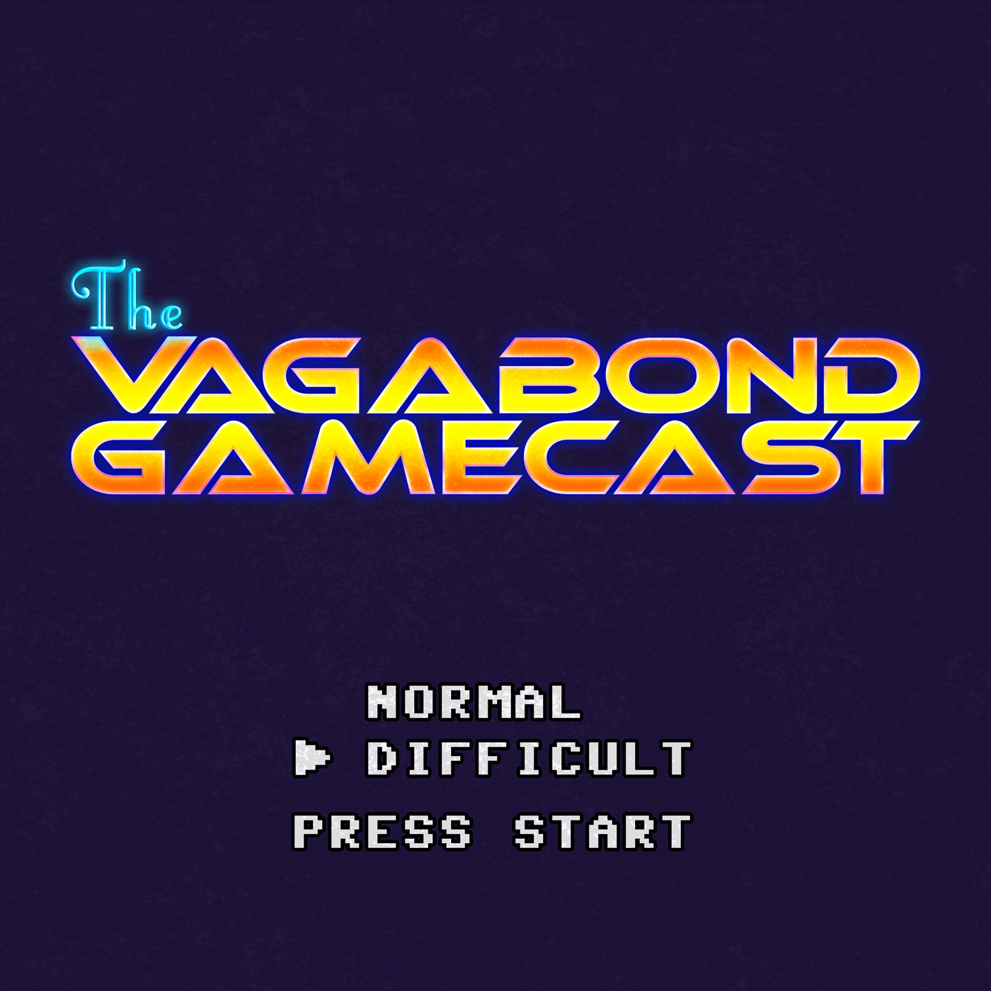 The Vagabond Gamecast