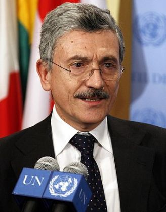 Massimo_D'Alema_ONU