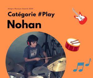 Nohan