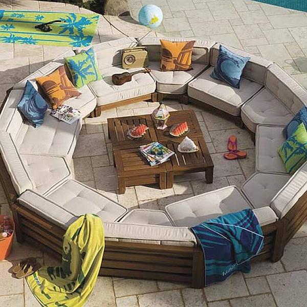 patio design wahlen sie elegante