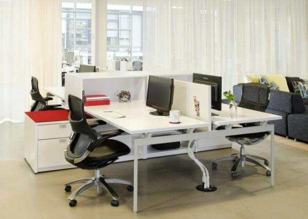 Ein Cooles Bro Fr FINE Design Group Von Boora Architects