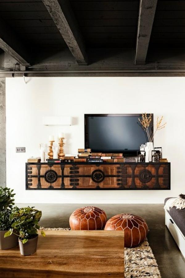 Neue Strategien Zum Verstecken Vom TV