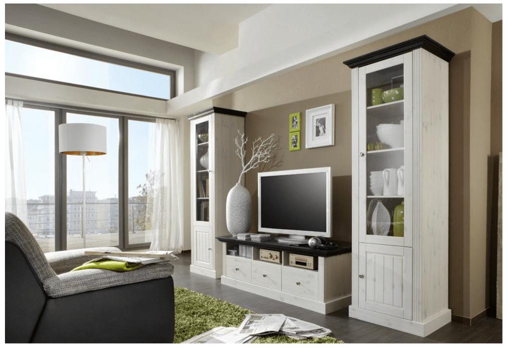 Wohnzimmer Ideen Im Naturlook Trendy Wohnaccessoires
