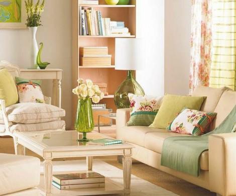 farbvorschlage wohnzimmer die sie vielleicht inspirieren