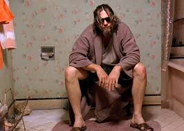 the-dude-on-the-toilet