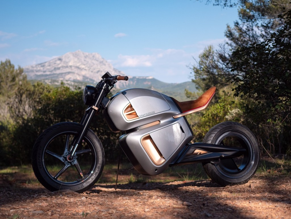 NAWA Racer, electric motorcycle, Electric motorcycles and scooters, electric motorcycles review, electric motorcycle news, electric bike, electric motorcycles 2021, electric motorcycle price, electric motorcycle racing, electric motorcycle street legal