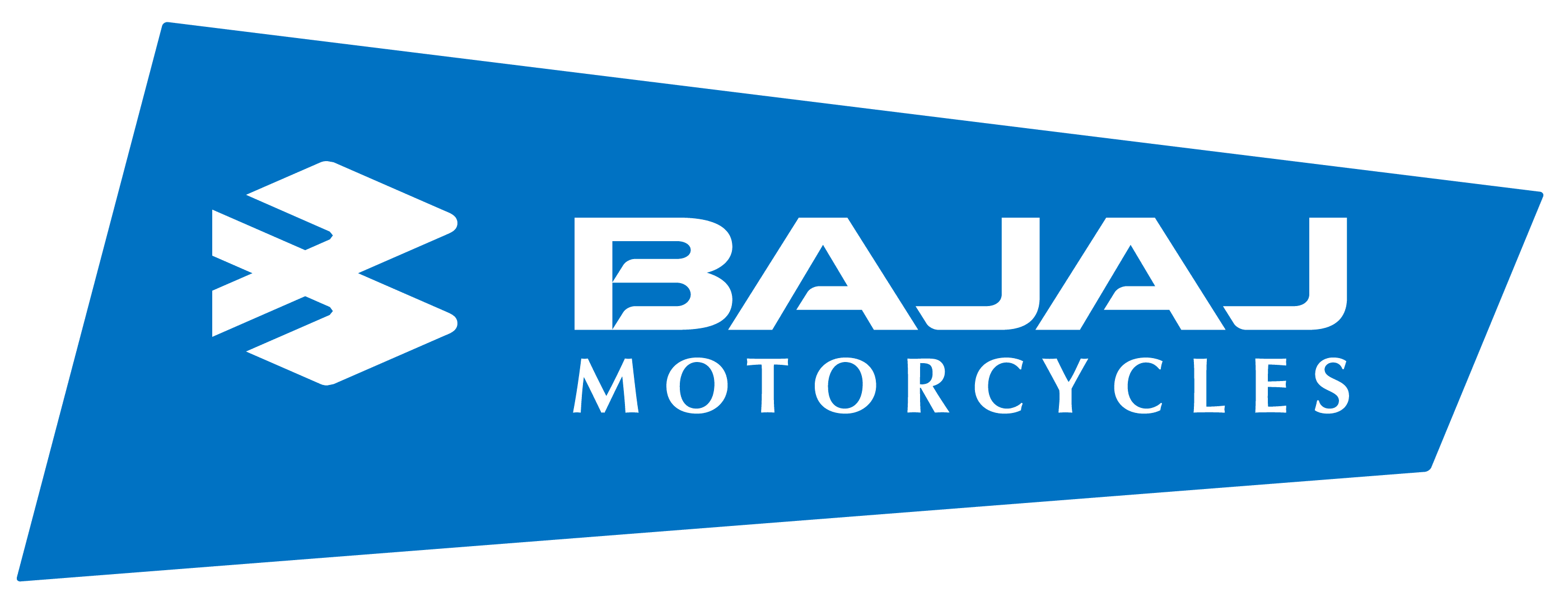 Bajaj Trademarke The Name Freerider, A Possible Brand for Electric Motorcycles?