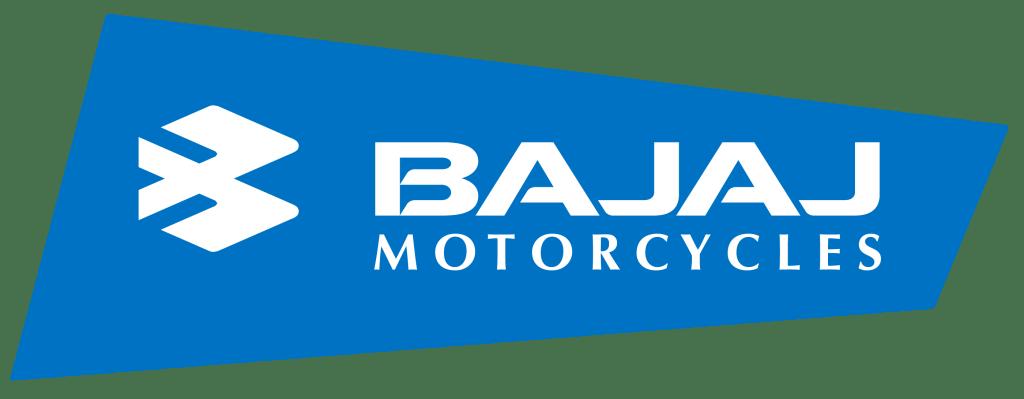 Bajaj auto, Bajaj motorcycles, Bajaj trademark Freerider