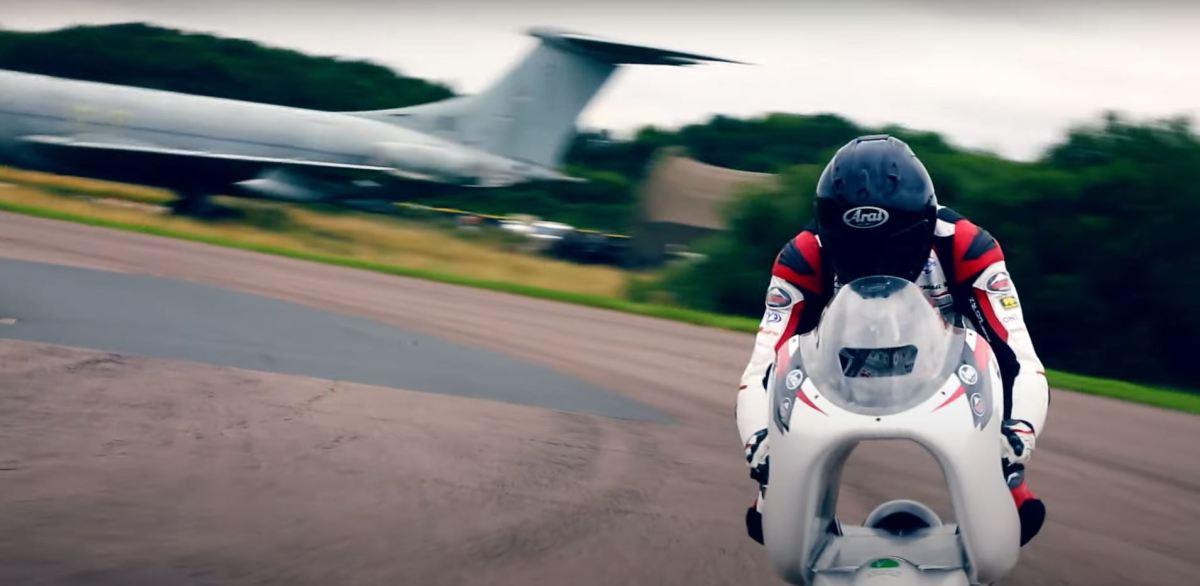 White motorcycle concepts, WMC, 250EV, WMC250EV