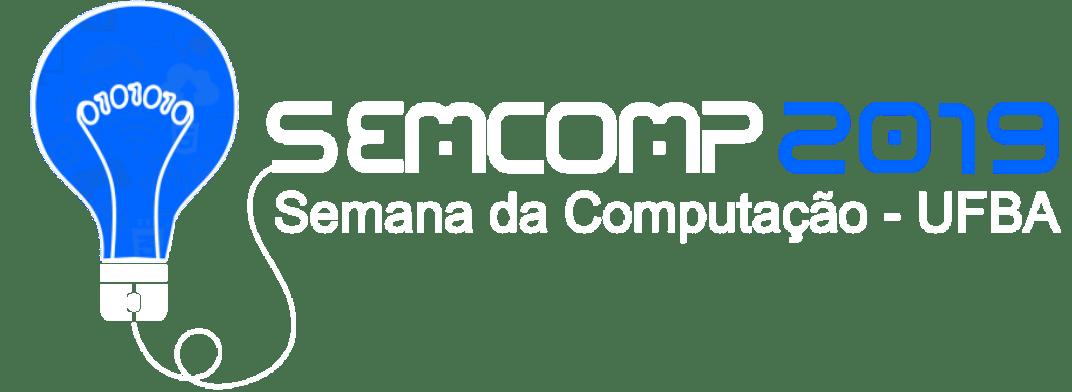 semcomp2019light