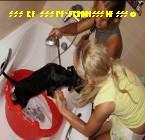 nelli-erstes-bad