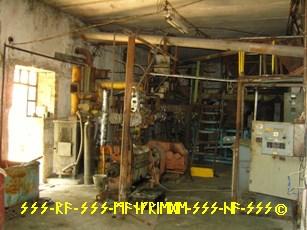 uralte-heic39f-raffinerie-ca-30-000l-monat