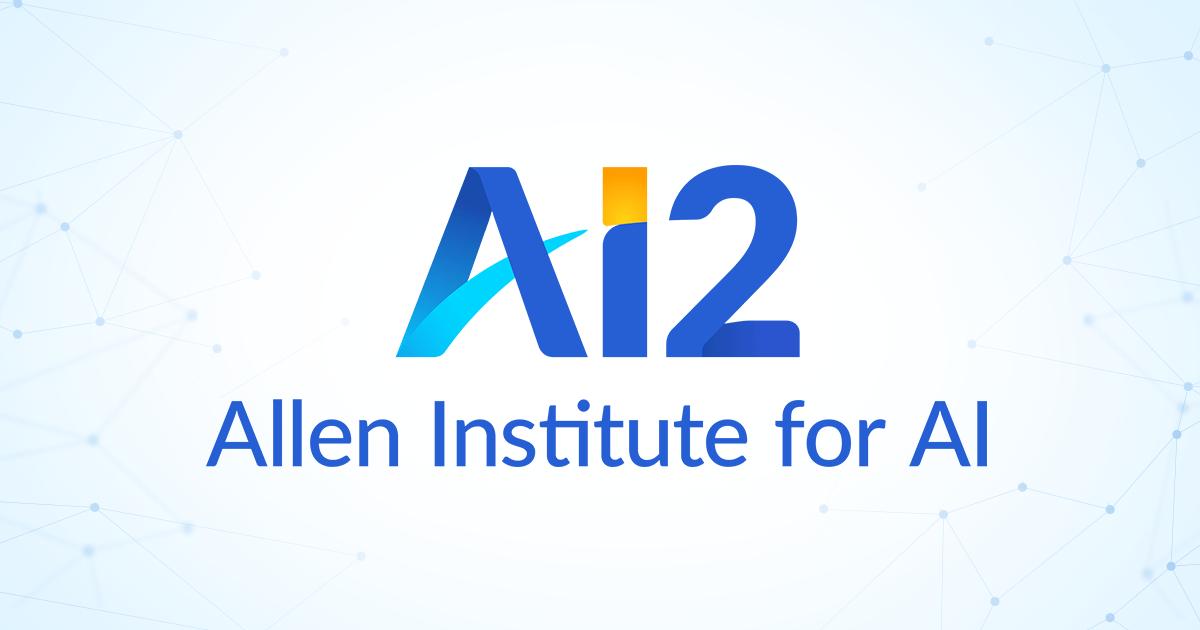 https://i1.wp.com/allenai.org/images/ai2-logo-1200x630.png