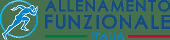 Allenamento Funzionale Italia