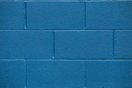 blue-breeze-block-wall