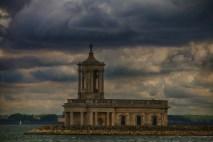 normanton-church-hdr