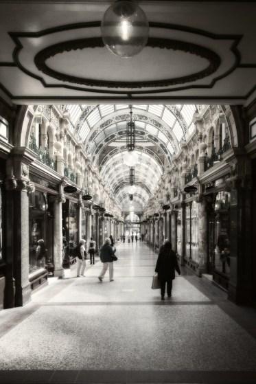 victoria-arcade