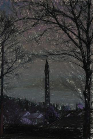 wainhouse-tower-chalk-effect