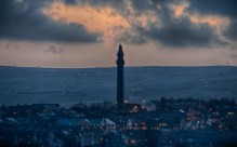 wainhouse-tower
